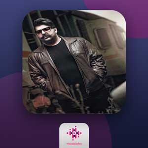 کنسرت بزرگ تهران بهنام بانی + اطلاعات تکمیلی و راهنمای خرید