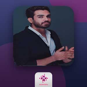 کنسرت بزرگ سینا درخشنده در تهران + اطلاعات تکمیلی و راهنمای خرید