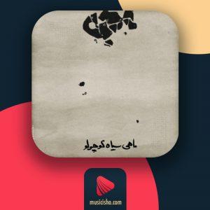 محسن چاوشی و سینا حجازی و حسین صفا و ایمان قیاسی – ماهی سیاه کوچولو