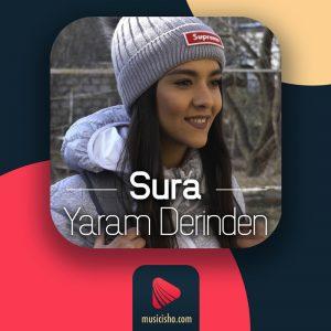 سوسماز ترکی | دانلود اهنگ سس ماست ترکی سوسماز + متن کامل + ترجمه