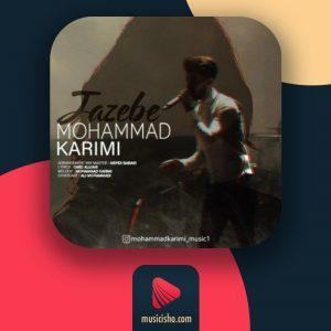 محمد کریمی – جاذبه
