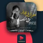 محمد علی امیدی – خزان بی بهار