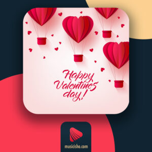 اهنگ عاشقانه برای ولنتاین | روز ولنتاین | دانلود بهترین اهنگ ها برای ولنتاین 99