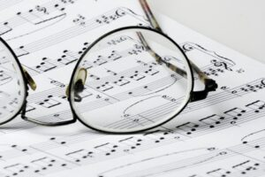 ویژگی های یک آموزشگاه موسیقی حرفه ای و خوب