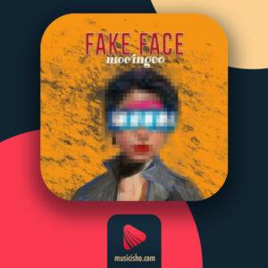 معین ژئو فیک فیس ❤️ دانلود اهنگ جدید معین ژئو فیک فیس + متن کامل