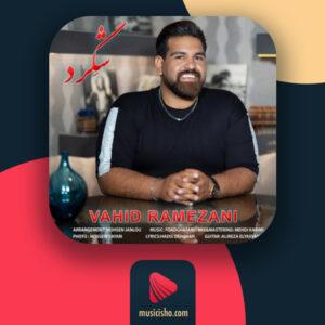 وحید رمضانی شگرد ❤️ دانلود اهنگ جدید وحید رمضانی شگرد + متن کامل